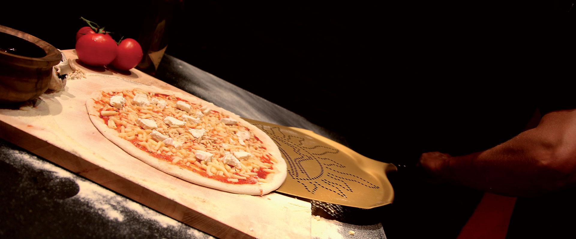 livraison-pizza-villeneuve-loubet