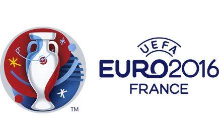 diffusion match euro 2016 villeneuve loubet