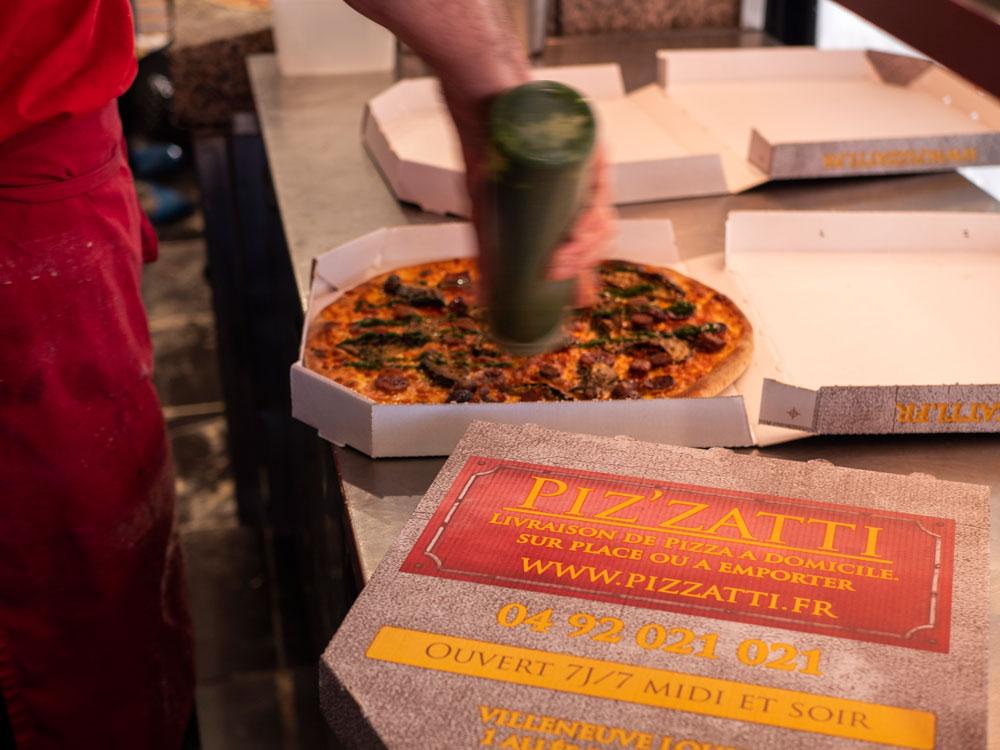 livraison-pizzas-villeneuve-loubet