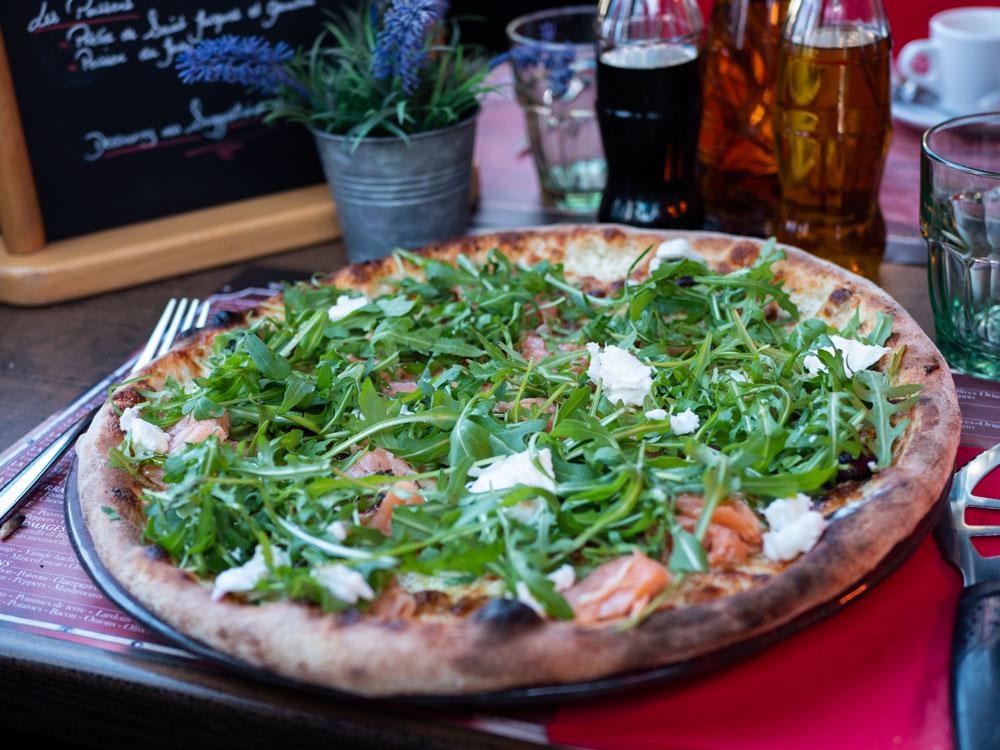 pizza-saumon-livraison