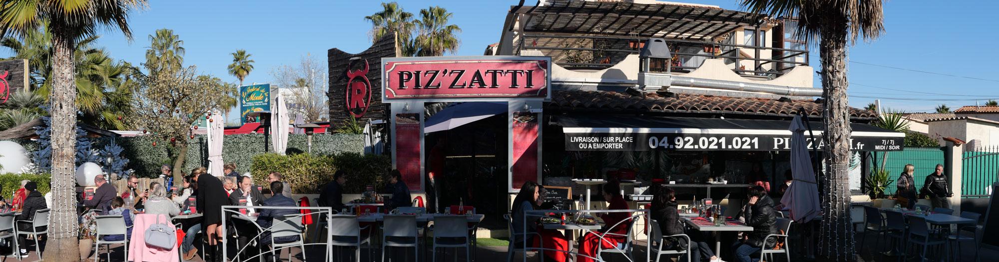 pizzatti-pizzeria