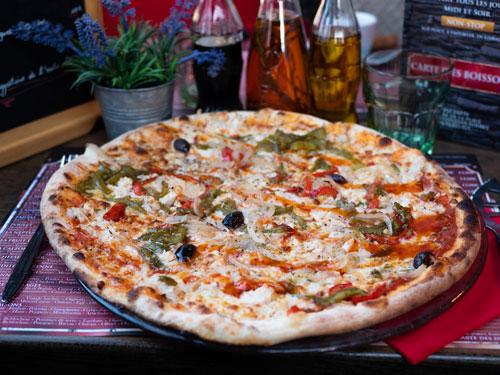 bonne-pizza-cagnes-sur-mer
