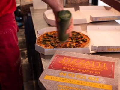 livraison-pizzas-a-villeneuve-loubet