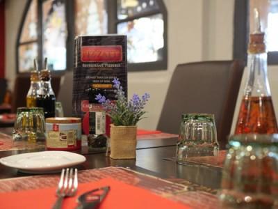 repas-entreprise-restaurant-villeneuve-loubet