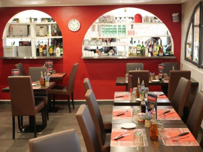 reservation-groupe-restaurant-villeneuveloubet