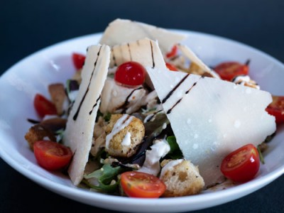 salade-cesar-pizzatti