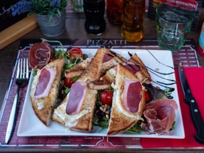 salade-chevre-pizzatti